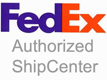 FedEx Tampa, Florida