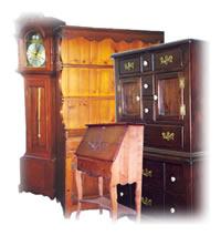 Furniture Shipping Tampa